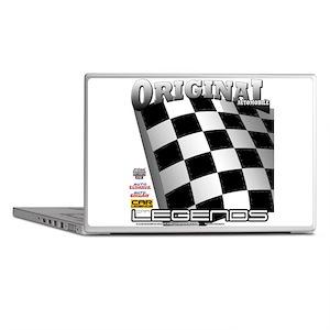Original Automobile Legends Series Laptop Skins