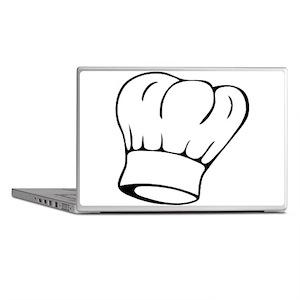 Chef Laptop Skins