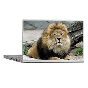 Lion_2014_1001 Laptop Skins