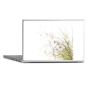 New Creation Laptop Skins