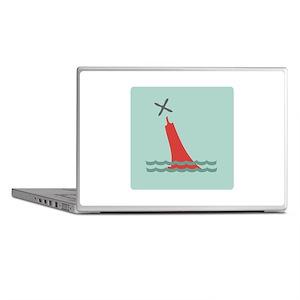Buoy Laptop Skins