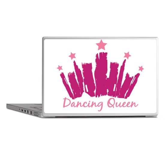 Dancing Queen Crown
