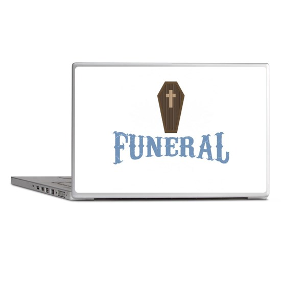 Embalmer Funeral Mortician Gift Support Your Local