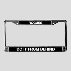 Dnd Rogue Gifts - CafePress