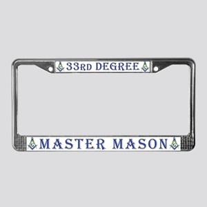 33rd Degree Mason Watches Gifts - CafePress