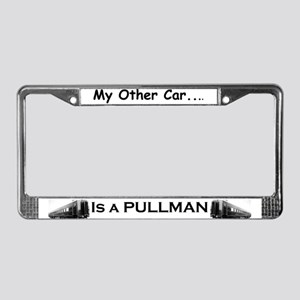 Show Me Your Caboose Gifts - CafePress