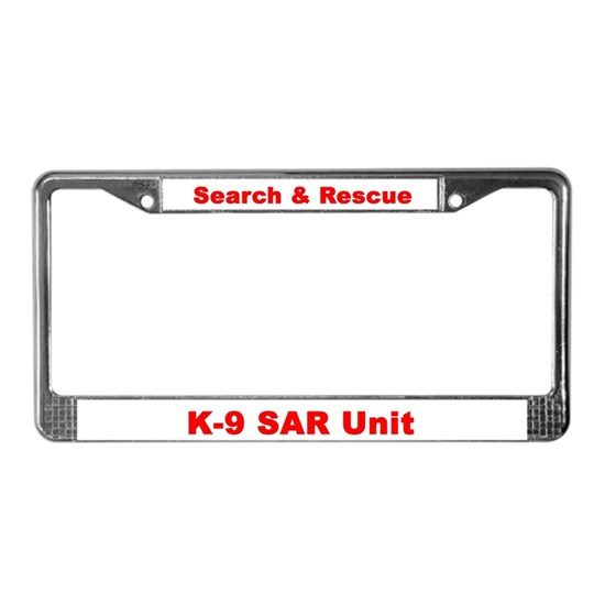 lplate_bottom_k9_sar_unit