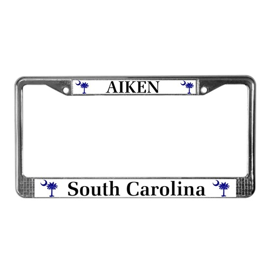 South Carolina Bottom