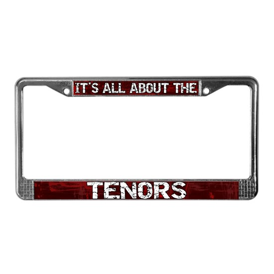 lpf_allaboutthe_tenors_red