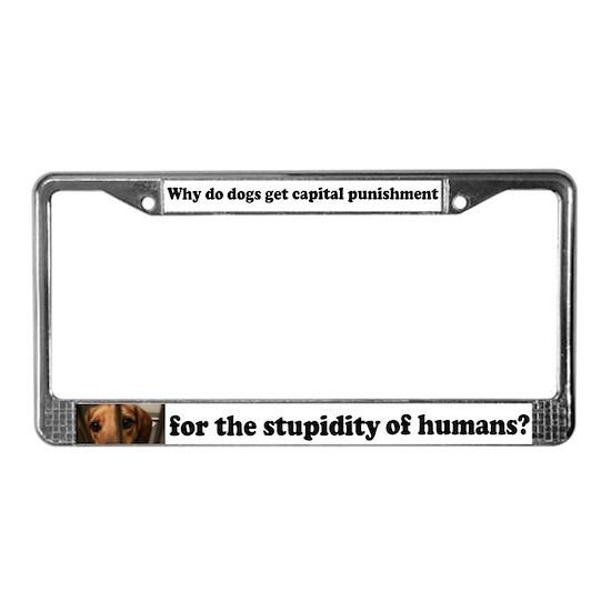 Stupidity20.2x.9_lplate