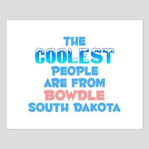 Woman needed to Bowdle South Dakota lingerie