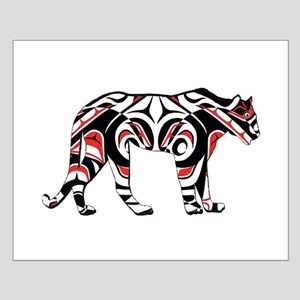 Cougar Posters - CafePress