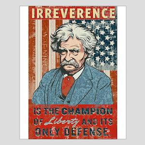 Political Satire Posters Cafepress