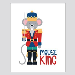 mouse King Posters
