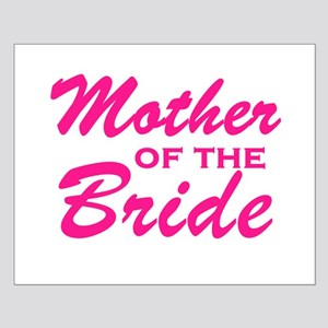 Mother of the Bride Posters