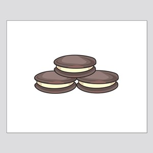 SANDWICH COOKIES Posters