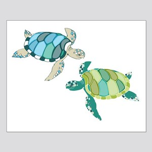 Sea Turtles Posters