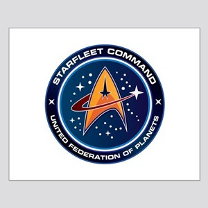 a1d6fe2cc Star Trek Federation Of Planets Posters