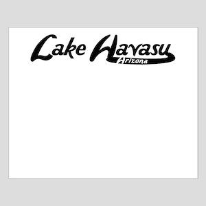 Lake Havasu City Arizona Wall Art - CafePress