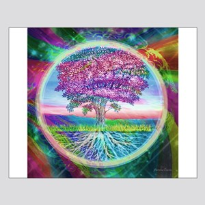 Tree of Life Blessings Posters