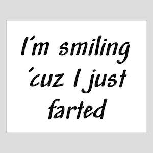 Adult Humor Posters - CafePress