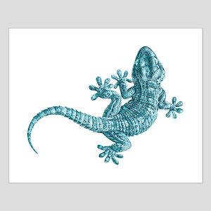 Lizard Posters - CafePress