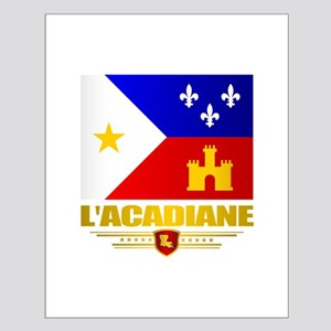 LAcadiane Posters
