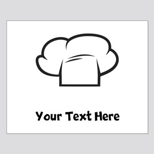 Chef Hat Posters