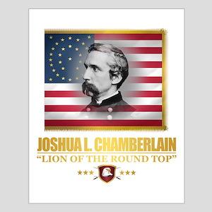Chamberlain (C2) Posters