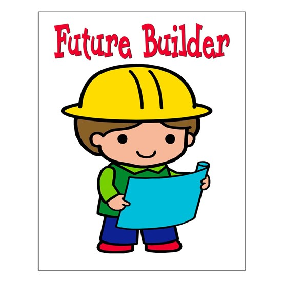 Future Builder Gift Ideas