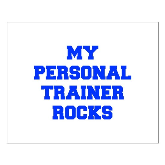 my-personal-trainer-rocks-FRESH-BLUE