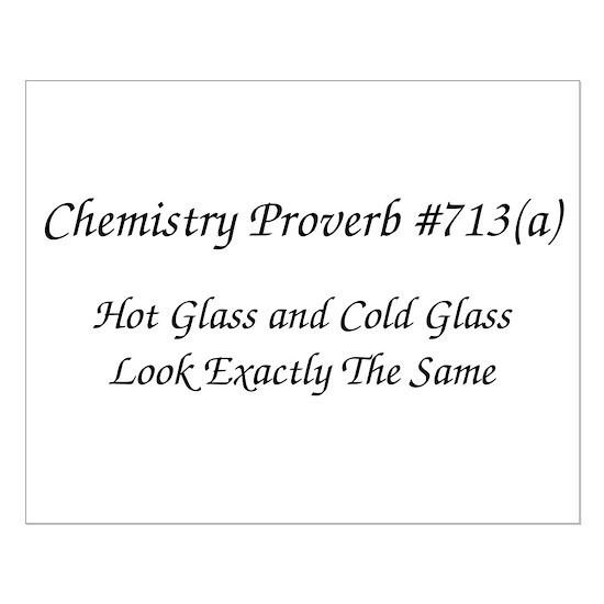 Chemistry Humor