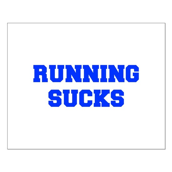 running-sucks-FRESH-BLUE