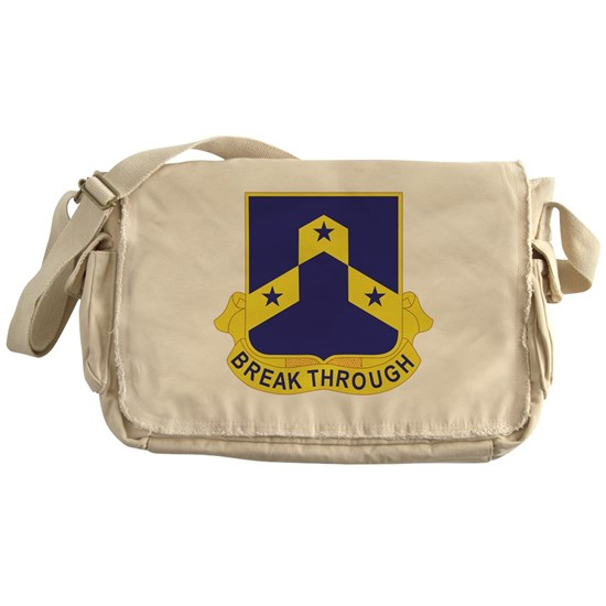 117th Infantry Regiment