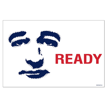 ready ted cruz posters ready ted cruz rightwingstuff