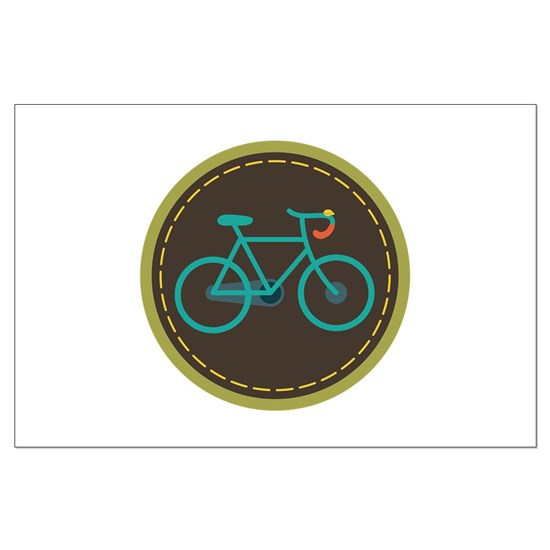 Bicycle Circle