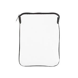 Custom Tablet Covers