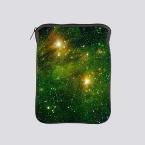Nebula iPad Sleeve