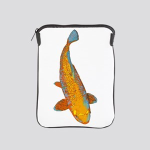 COY 1 iPad Sleeve
