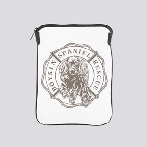 BSR Logo iPad Sleeve