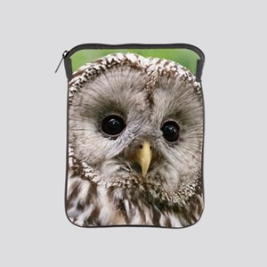 Owl See You iPad Sleeve
