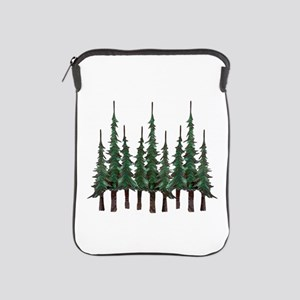FOREST iPad Sleeve