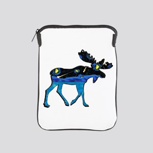 MOOSE IT iPad Sleeve