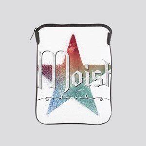 Moist iPad Sleeve