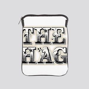 THE HAG iPad Sleeve