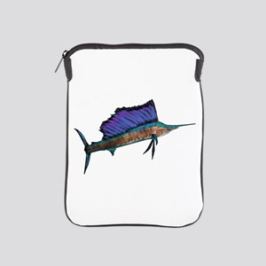 SAILFISH iPad Sleeve