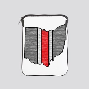 FOR OHIO iPad Sleeve