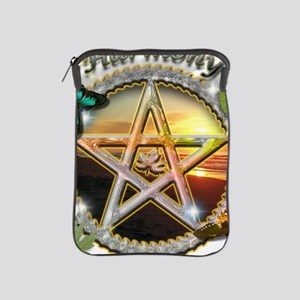 Coven Tablet Covers - CafePress