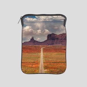 Desert Tablet Covers - CafePress