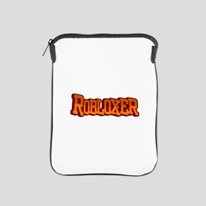 Roblox Tablet Covers - CafePress